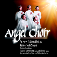 Angel_Choir