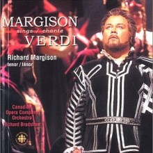 Margison-Sings-Verdi