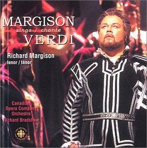 Margison-Sings-Verdi