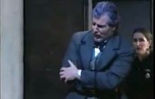 San Diego Traviata