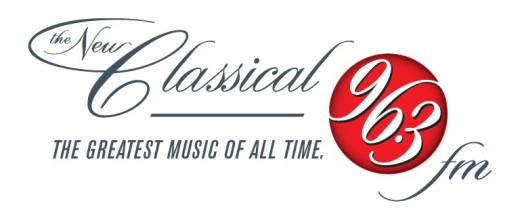 logo-classical963